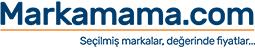 markamama-logo.png (5 KB)