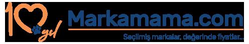 10-yıl-logo.png (17 KB)