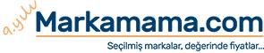 markamama-logo.png (6 KB)