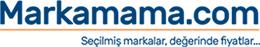 markamama-logo01.png (6 KB)
