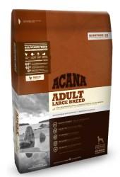 Acana - Acana Adult Large Breed Büyük Irk Köpek Maması 11,4KG