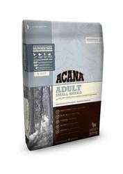 Acana - Acana Adult Small Breed Küçük Irk Yetişkin Köpek Maması 6 KG
