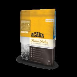 Acana - Acana Classic Prairie Köpek Maması 11.4 KG