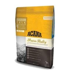Acana - Acana Classic Prairie Poultry Köpek Maması 17 KG