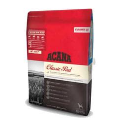 Acana - Acana Classic Red Köpek Maması 11,4 KG
