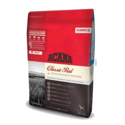 Acana - Acana Classic Red Köpek Maması 17 KG