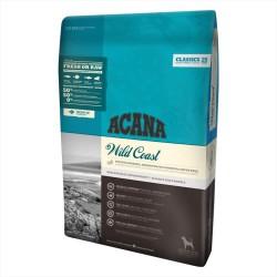 Acana - Acana Classics Wild Coast Köpek Maması 2 KG