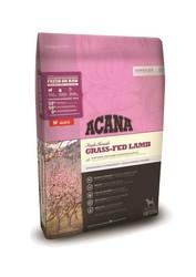 Acana - Acana Grass Fed Lamb Kuzu Etli Köpek Maması 2 KG