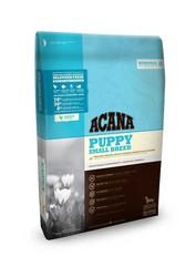 Acana - Acana Heritage Puppy Small Breed Küçük Irk Yavru Köpek Maması 6 KG