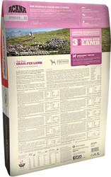Acana Grass Lamb Kuzulu Köpek Maması 17 KG - Thumbnail