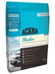 Acana - Acana Pacifica Balıklı Kedi Maması 1,8 KG