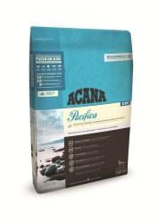 Acana - Acana Pacifica Balıklı Kedi Maması 5.4 KG