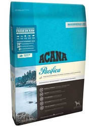 Acana - Acana Pacifica Balıklı Köpek Maması 11.4 KG