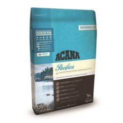 Acana - Acana Pacifica Balıklı Tahılsız Köpek Maması 2 KG