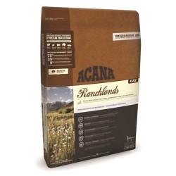 Acana - Acana Ranchlands Kedi Maması 1.8 KG