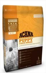 Acana - Acana Tahılsız Büyük Irk Yavru Köpek Maması 17 KG