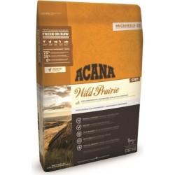Acana - Acana Wild Prairie Kedi Maması 5,4 KG