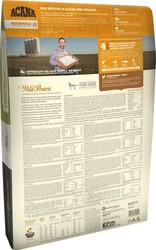 Acana Wild Prairie Tahılsız Kedi Maması 1,8 KG - Thumbnail