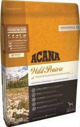 Acana - Acana Wild Prairie Köpek Maması 11.4 KG