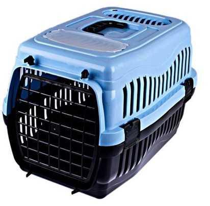 Animal Pet Kedi - Köpek Taşıma Çantası No :1