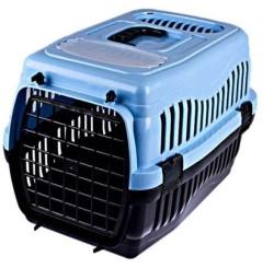 Animal Pet - Animal Pet Kedi - Köpek Taşıma Çantası No :1