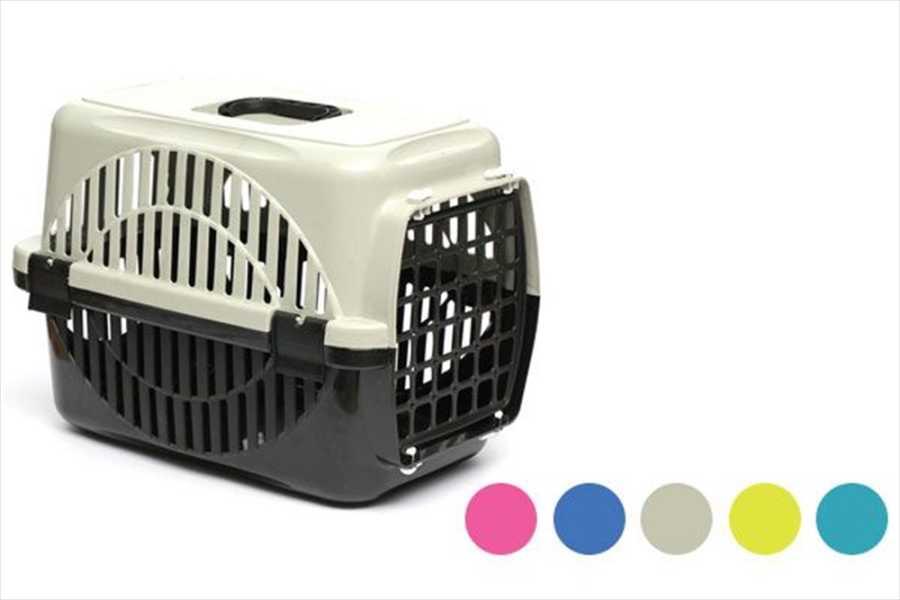 Animal Pet Kedi - Köpek Taşıma Çantası No : 2