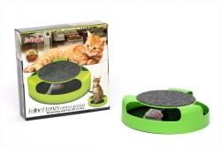 Flip - Asia Kedi Eğlence Oyuncağı