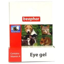 Beaphar - Beaphar Göz Jeli 5 ML