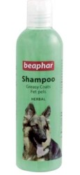 Beaphar - Beaphar Herbal Köpek Şampuanı 250 ML