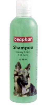 Beaphar Herbal Köpek Şampuanı 250 ML