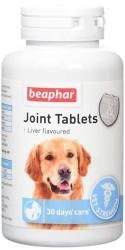 Beaphar - Beaphar Joint Fit Köpekler İçin Eklem Destekleyici Tablet 60 ADET