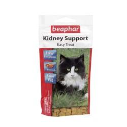 Beaphar - Beaphar Kidney Support Bits Kedi Ödülü 35 Gr