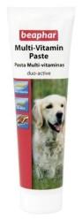 Beaphar - Beaphar Köpekler İçin Multi Vitamin 100 GR