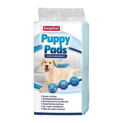 Beaphar Puppy Ped Yavru Köpek Çiş Pedi 30 Adet