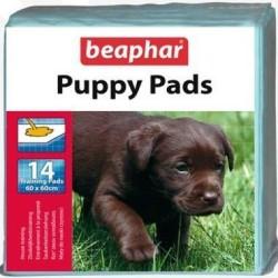 Beaphar - Beaphar Yavru Köpek Eğitim Pedi 14'lü