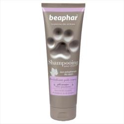 Beaphar - Beaphar Yavru Köpek Şampuan 250 ml