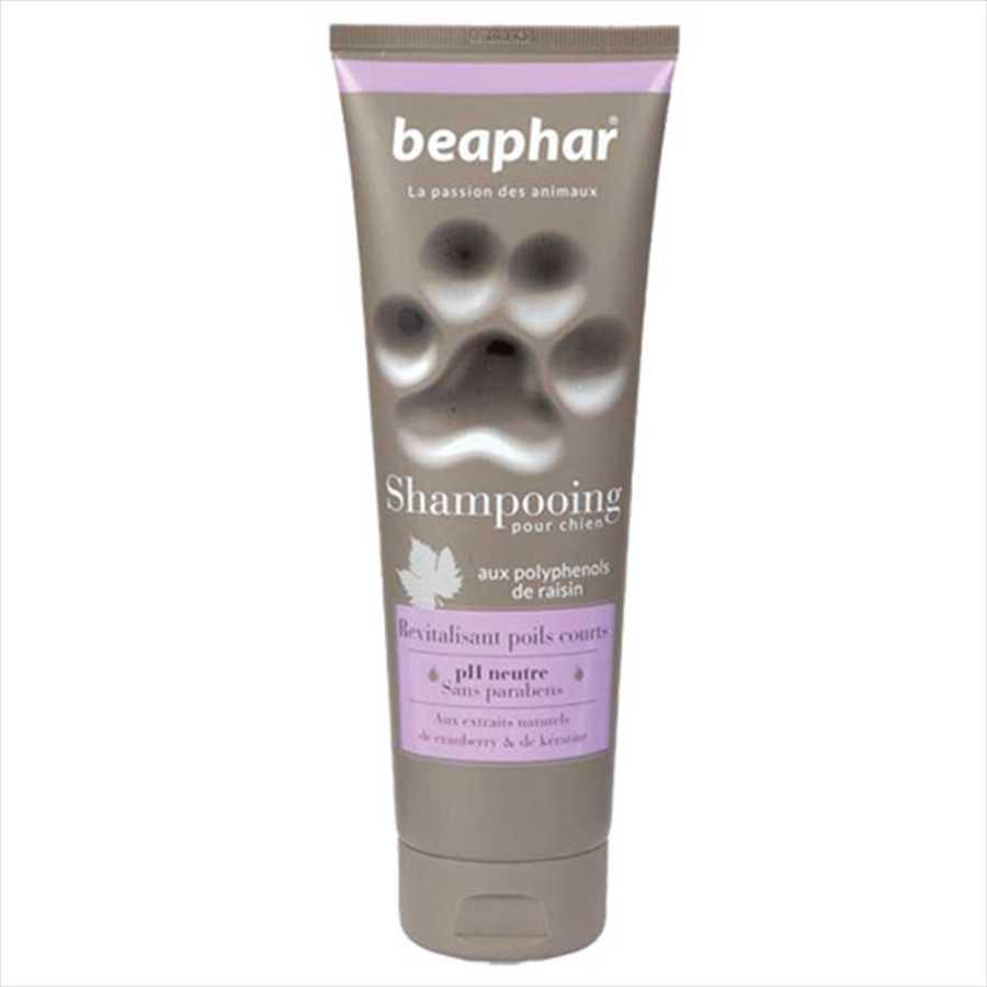 Beaphar Yavru Köpek Şampuan 250 ml
