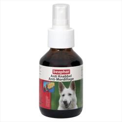 Beaphar - Beapher Anti-Knabbel Köpek Kemirme Önleyici 100 ML