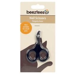 Beeztees - Beeztees Kedi ve Köpekler İçin Tırnak Makası