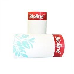 Bioline - Bioline Tüy Toplama Rulo Yedeği 2 Li