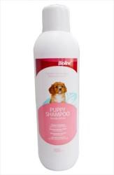Bioline - Bioline Yavru Köpek Şampuanı 1 LT
