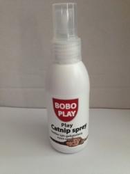 Bobo - Bobo Care Catnip Sprey 100 ML