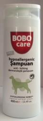 Bobo - Bobo Care Hypoallergenic Köpek Şampuanı 400 ML