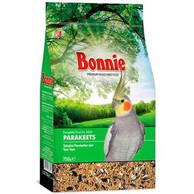 Bonnie Paraket Yemi 850 GR