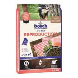 Bosch - Bosch Hamile ve Yavru Köpekler İçin Kuru Mama 7.5 KG