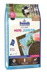Bosch - Bosch Küçük Irk Yavru Köpek Maması 3 KG