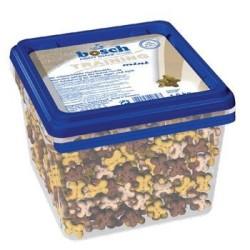 Bosch - Bosch Küçük Irklar İçin Ödül Bisküvisi 1 Kg