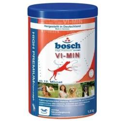 Bosch - Bosch Vi-Min Köpek Vitamin Desteği 1 KG