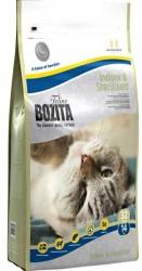 Bozita - Bozita Kısırlaştırılmış Kedi Maması 2 KG
