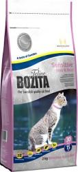 Bozita - Bozita Hair Skin Kedi Maması 2 KG